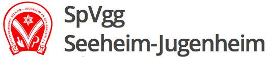 SpVgg Seeheim-Jugenheim